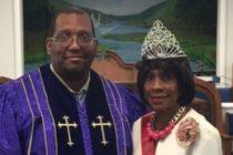Arrestaron a un pastor de una cárcel en Florida por abusar sexualmente de un preso