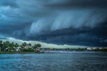 Declaran estado de emergencia en Florida ante el paso del huracán Dorian