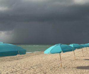 Miami Beach pierde 3,6 millones de dólares semanales en ingresos por turismo debido a la pandemia de coronavirus