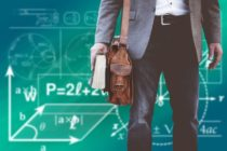 Acusaron a profesor de matemáticas de tener una relación con estudiante en Florida