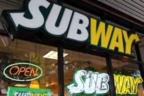 Cerraron Subway del centro comercial South Florida por excremento de rata