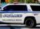 Policía investiga tiroteo cerca del cementerio de Hallandale Beach
