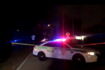 Adolescente en estado crítico tras recibir disparo en el pecho en Tropical Park, según la policía