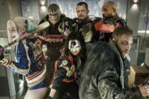 James Gunn confirmó el reparto de la próxima película «The Suicide Squad»