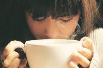 Estudiante acaba con su vida con una sobredosis de cafeína