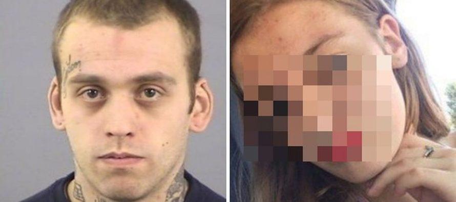Un hombre asesina a chica menor de edad y Facebook atrasa el juicio por no entregar contraseña