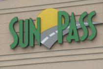 Error del SunPass costará $1 millón más
