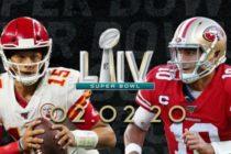 Conoce los increíbles requisitos de las empresas seleccionadas para trabajar en el Super Bowl LIV