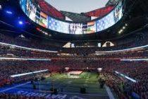 Comité Anfitrión del Super Bowl de Miami se Asocia con SaferWatch
