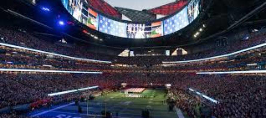 El Senado quiere $1 millón para financiar la seguridad del Super Bowl LV en Tampa