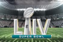 Empezó la cuenta regresiva para el esperado Super Bowl 54 en Miami