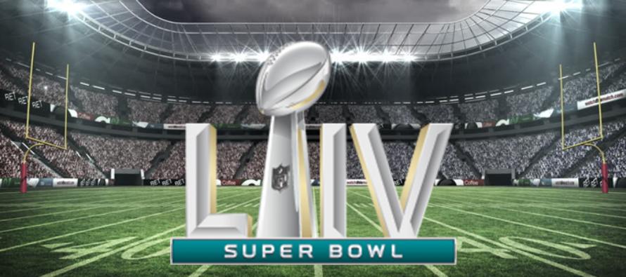 Seguridad del Super Bowl  LIV es la máxima prioridad para autoridades del Sur de la Florida