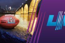 Super Bowl Live: Disfruta de increíbles eventos gratuitos en Miami
