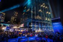 Centro de Convenciones de Miami Beach cuenta con la mejor experiencia del Super Bowl