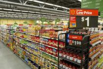 Florida recuperó el índice de confianza del consumidor en septiembre