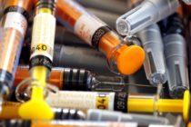 Habrá jornada de vacunación gratuita en Miami-Dade con motivo del regreso a clases