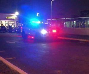 Adolescente es arrestado por asesinar a un hombre en un quinceaños en el Condado de Orange