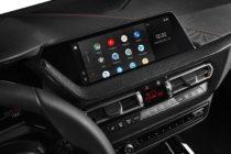 Android Auto ahora de forma inalámbrica en esta lista de países