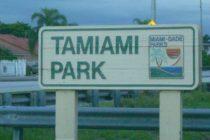 Niños con autismo tendrán un espacio diseñado para su disfrute en el Tamiami Park