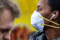 Venezuela confirmó otros 7 casos y aumenta a 84 los contagiados por cororavirus