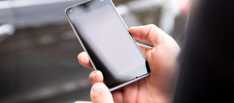 Si tienes problemas con la memoria interna de tu celular, usa estos trucos para liberar espacio