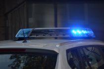 Oficial de policía se vio obligado a dispararle a un sujeto en Hallandale Beach tras una situación confusa