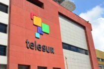 Cambian las señales: Telesur está por dejar atrás su nombre y DirecTv su yugo chavista en Venezuela