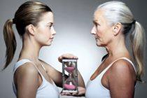 Las terapias regenerativas son una excelente opción para recuperar la armonía del cuerpo