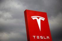 Fatal accidente de Tesla en Florida será investigado por una segunda agencia federal