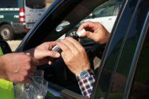 ¡Más policías en las calles! En Miami-Dade estarán muy estrictos con los controles de alcoholemia