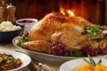 Descubre las mejores opciones para cenar el Día de Acción de Gracias en el sur de Florida