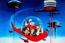 ¿Se imaginaría viviendo en la ciudad de The Jetsons? Tal vez esa realidad está más cerca de lo que cree
