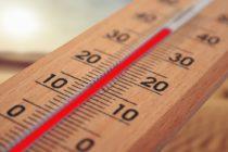 ¡Pendiente! Fuerte ola de calor estará afectando a EEUU y Canadá este fin de semana