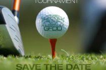 """Funfglode anuncia la celebración del  """"XIII Torneo Anual de Golf GFDD"""" en Miami"""