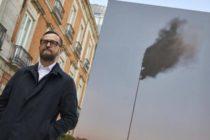 Museos El Prado y WWF se unen para alertar sobre el cambio climático