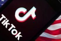 ¡Más de 1500 millones de descargas! Tik Tok una de las apps más conocida del planeta