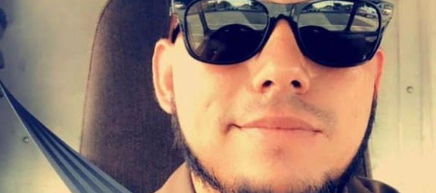 Honraron en memorial en  Miami-Dade al conductor de UPS muerto en el tiroteo en Miramar