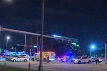 ¡Por una mujer! Hombre fue herido en tiroteo cerca del Aeropuerto Internacional de Miami