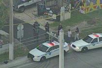 Asesinada una mujer la madrugada del lunes en Overtown