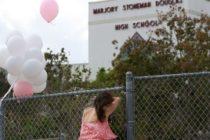 Dos años después de la masacre de Parkland continua el dolor y el activismo contra las armas