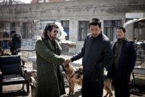 Empresario chino contrata a asesino para matar a su competencia pero este hace algo totalmente inesperado