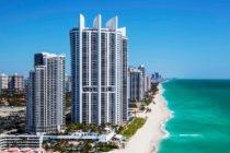 Un nuevo barrio entre los 5 con alquileres en ascenso en Miami