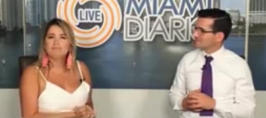Amazing Parties: Melissa Betancourt se abre paso en la planificación de eventos en Miami