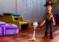 Trailer de Toy Story 4  se convierte en tendencia mundial en Twitter y YouTube
