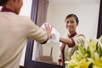 Hoteles de Miami Beach equiparán a sus empleados con botones de pánico desde el 15 de septiembre