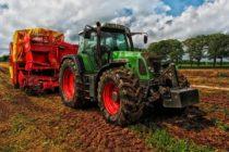 Una granja fue sancionada por preferir trabajadores extranjeros antes que estadounidenses