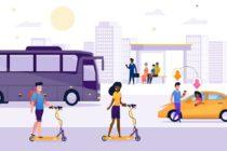 BID Invest: Invertir en transporte urbano significa mejorar vidas