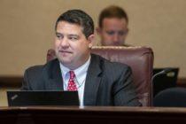Proponen ley que autorice Sistemas Automatizados de Farmacia en Florida