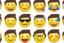El truco secreto para convertir tu cara en emoji en WhatsApp, (Android y IOS)