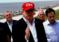 Cena de republicanos de Florida con Donald Trump se mudó a Miami